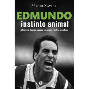 Edmundo-–-Instinto-Animal