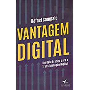 Vantagem-Digital