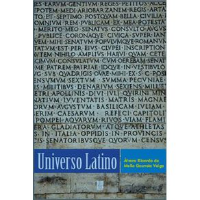 Universo-Latino