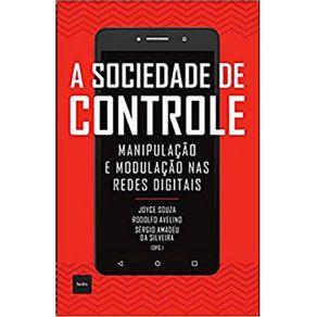 A-sociedade-de----Manipulacao-e-modulacao-nas-redes-digitais