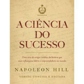A-ciencia-do-sucesso