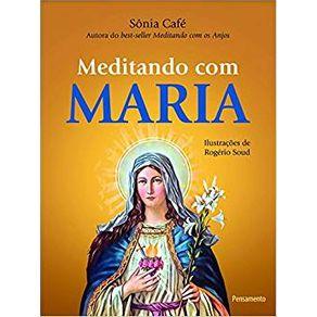 Meditando-com-Maria