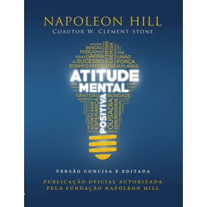 Atitude-mental-positiva