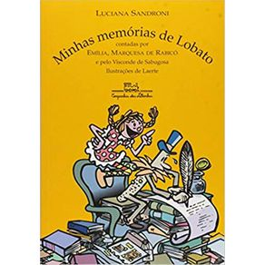 MINHAS-MEMORIAS-DE-LOBATO