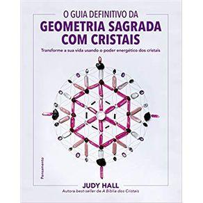 O-guia-definitivo-da-geometria-sagrada-com-cristais