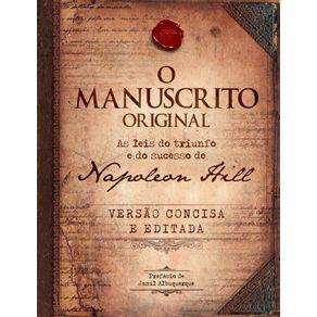 O-manuscrito-original-As-leis-do-triunfo-e-do-sucesso-de-Napoleon-Hill