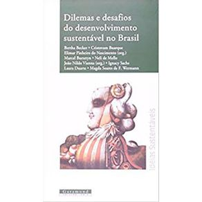 Dilemas-e-Desafios-do-Desenvolvimento-Sustentavel-no-Brasil
