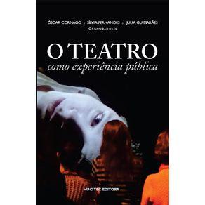 O-Teatro-como-experiencia-publica