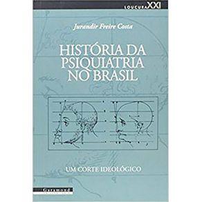 Historia-da-Psiquiatria-no-Brasil