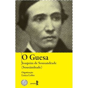 O-guesa