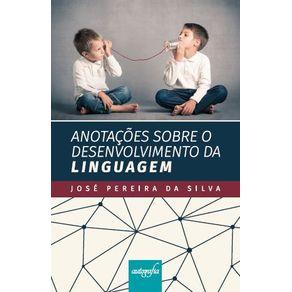 Anotacoes-sobre-o-desenvolvimento-da-linguagem