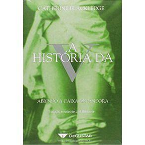 A-Historia-Da-V-Abrindo-a-Caixa-de-Pandora