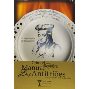 Manual-Dos-Anfitrioes---O-Livro-Classico-Do-Bem-Receber-Completo