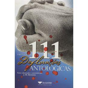 111-Defloracoes-Antologicas