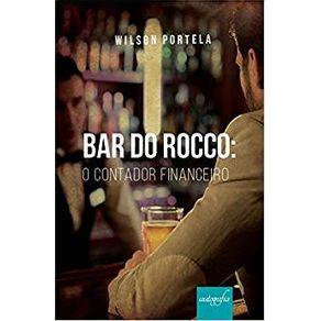 Bar-do-Rocco---O-contador-financeiro---O-contador-financeiro
