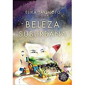 Beleza-Suburbana