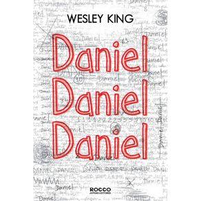Daniel-Daniel-Daniel