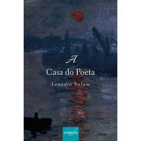 A-Casa-do-Poeta