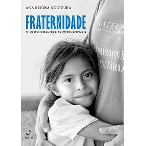 Fraternidade---Missoes-Humanitarias-Internacional