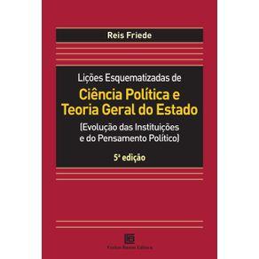 Licoes-Esquematizadas-de-Ciencia-Politica-e-Teoria-Geral-do-Estado