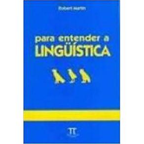 Para-entender-a-linguistica