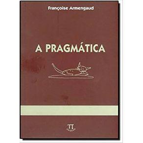 A-pragmatica