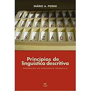Principios-de-linguistica-descritiva