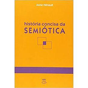 Historia-concisa-da-semiotica