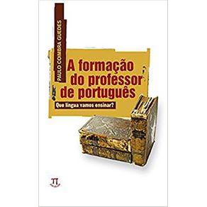A-formacao-do-professor-de-portugues