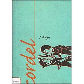 Cordel---J-Borges