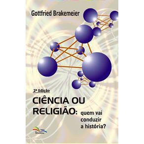 Ciencia-ou-Religiao
