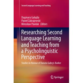 Researching-Second-Language-Learning-and-Teaching-from-a-Psycholinguistic-Perspective