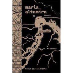 Maria-Altamira