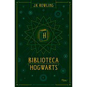 Box-Biblioteca-Hogwarts