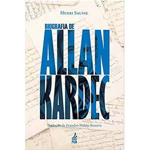 Biografia-de-Allan-Kardec