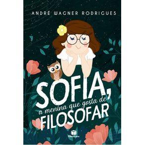 Sofia-a-menina-que-gosta-de-filosofar