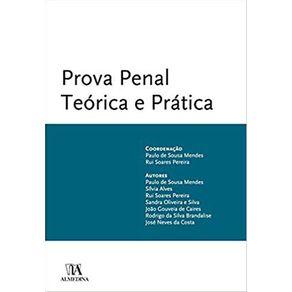 Prova-penal-teorica-e-pratica-