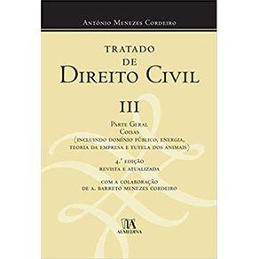 Tratado-de-direito-civil-III---Parte-geral-Coisas-incluindo-dominio-publico-energia-teoria-da-empresa-e-tutela-dos-animais
