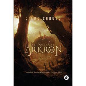 As-Sombras-de-Arkron