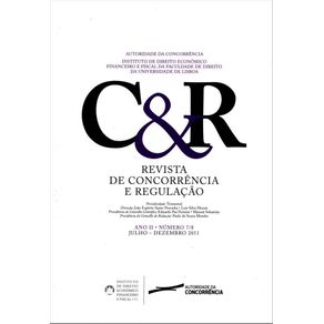 Revista-de-concorrencia-e-regulacao-ano-II---No-78