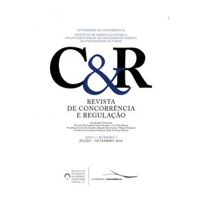 Revista-de-concorrencia-e-regulacao-ano-I---No-3