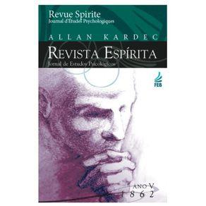 Revista-espirita-ano-quinto-1862