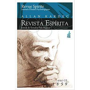 Revista-espirita-ano-segundo-1859