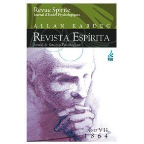 Revista-espirita-ano-setimo-1864
