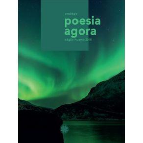 Antologia-Poesia-Agora-–-Edicao-Inverno