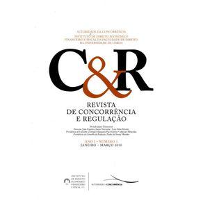 Revista-de-concorrencia-e-regulacao-ano-I---No-1