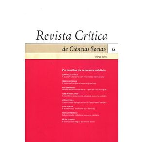 Revista-critica-de-ciencias-sociais-marco-2009