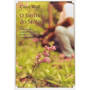 O-jardim-secreto-do-Sr-Owita