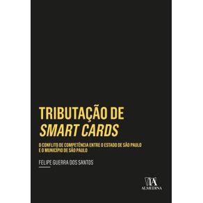 Tributacao-de-smart-cards-o-conflito-de-competencia-entre-o-estado-de-Sao-Paulo-e-o-municipio-de-Sao-Paulo