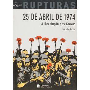 25-de-Abril-de-1974---A-revolucao-do-cravos